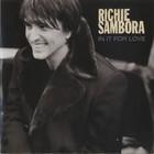 Richie Sambora - In It For Love (EP)