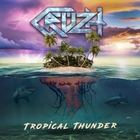 Cruzh - Tropical Thunder