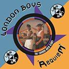 Requiem: London Boys Story