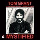 Tom Grant - Mystified (Reissued 2015)