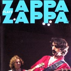 Zappa Plays Zappa (Deluxe Edition) CD3