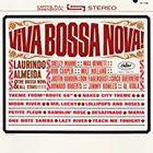 Viva Bossa Nova!