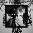 Angel Olsen - Song Of The Lark And Other Far Memories (Anthology) CD2