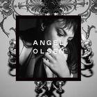 Angel Olsen - Song Of The Lark And Other Far Memories (Anthology) CD3