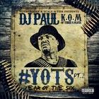 #Yots (Year Of The Six), Pt. 2