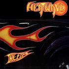 Heatwave - The Fire