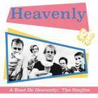 A Bout De Heavenly: The Singles