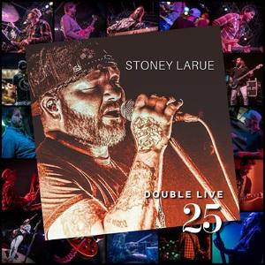 Double Live 25