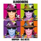 Udopium - Das Beste (Special Edition) CD1