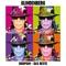 Udo Lindenberg - Udopium - Das Beste (Special Edition) CD1