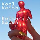 Keith's Salon