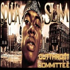 Soulja Slim - Cutthroat Committee