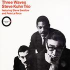 Three Waves (Vinyl)