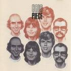 Piece (Vinyl)