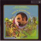 Hugo In Wonder-Land (Vinyl)