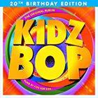 Kidz Bop Kids - KIDZ BOP 1