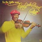 I'm The Fiddle Man (Vinyl)
