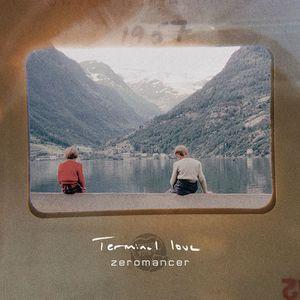 Terminal Love (MCD)