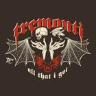 Tremonti - All That I Got (CDS)