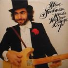 Steve Goodman - Words We Can Dance To (Vinyl)