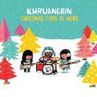 Khruangbin - Christmas Time Is Here (CDS)