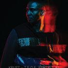 Teoe Remixes #1 (EP)
