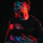 Teoe Remixes #2 (EP)
