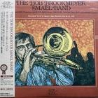 Bob Brookmeyer - The Bob Brookmeyer Small Band (Japanese Edition) CD1