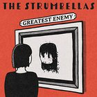 The Strumbellas - Greatest Enemy (CDS)