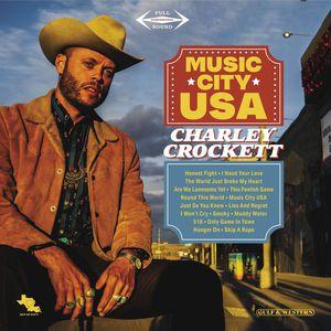 Music City USA