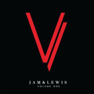 Jam & Lewis: Volume One