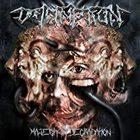 Majesty In Degradation
