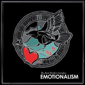Emotionalism (Extended Version)