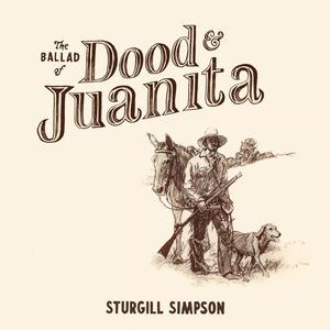 The Ballad of Dood and Juanita