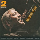 Billy Harper - Blueprints Of Jazz Vol. 2