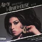 Amy Winehouse - Greatest Hits
