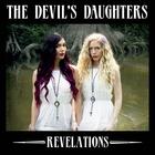 The Devil's Daughters - Revelations