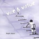 Ralph Alessi - Vice & Virtue