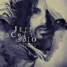 Jeff Scott Soto - The Duets Collection - Volume 1