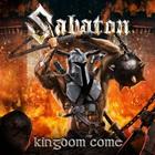 Sabaton - Kingdom Come (CDS)
