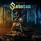 Sabaton - The Royal Guard (CDS)
