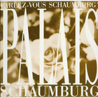 Parlez-Vous Schaumburg (Vinyl)