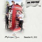 One Direction - Mohegan Sun (Live)