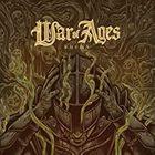 War of Ages - Rhema
