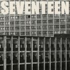 Sam Fender - Seventeen Going Under (CDS)