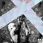 Lil Uzi Vert - Luv Is Rage 2 (Deluxe Edition)