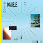 Cut Copy - Ocean Blue (CDS)
