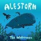 Alestorm - The Wellerman (CDS)