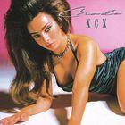 Charli XCX - Good Ones (CDS)