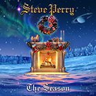 Steve Perry - The Season